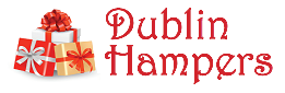 Dublin Hampers